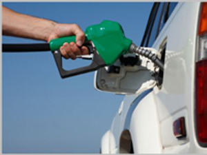 Lundberg gas prices (CSP Daily News / Convenience Stores / Gas Stations)