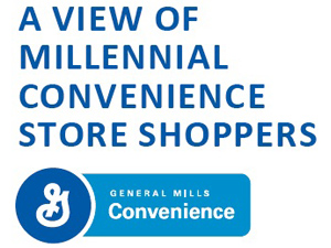 General Mills Convenience Stores & Foodservice