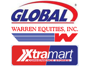 Global Partners Warren Equities Xtra Mart M&A (CSP Daily News / Convenience Stores / Gas Stations)