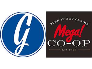 Gordy's Market, Mega Co-op