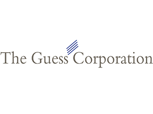 The Guess Corporation