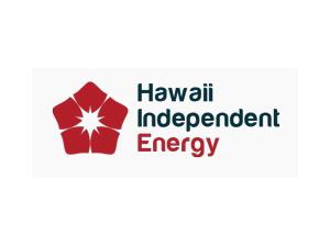 Hawaii Independent Energy