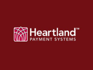 Heatland Payment Systems