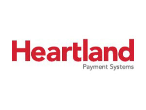 Heartland Payment Systems (CSP Daily News / Convenience Stores / Technology)