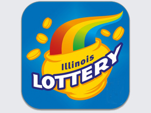 is there an illinois lottery app for android