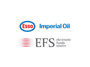 Esso Imperial Oil lectronic Funds Source LLC (EFS