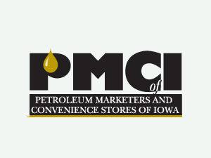 Petroleum Marketers and Convenience Stores of Iowa
