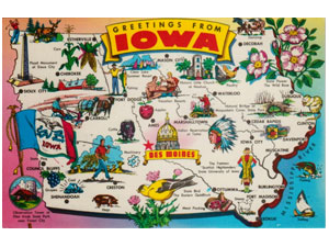 Brookwood Financial Partners Iowa