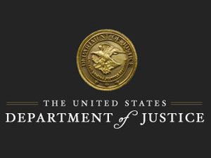 U.S. Justice Department EPA (CSP Daily News / Convenience Stores / Gas Stations)