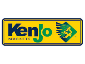 Kenjo Markets (CSP Daily News / Convenience Stores / Gas Stations)