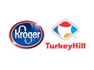 Kroger Opens Larger Turkey Hill Market