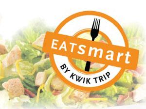 Kwik Trip Convenience Stores EATSmart