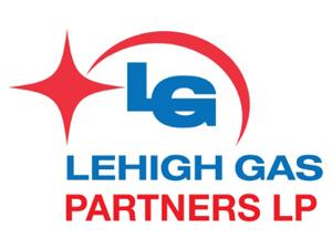 Lehigh gas partners ipo
