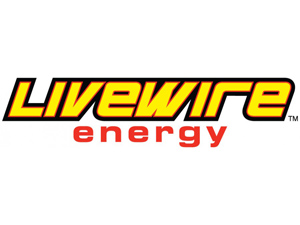 LiveWire Energy Chews Available at Arizona Circle Ks