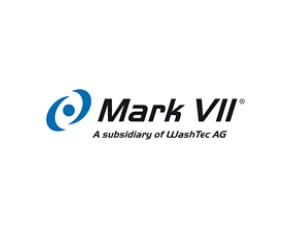 Mark VII car wash (CSP Daily News / Convenience Stores / Gas Stations)