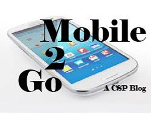 Mobile 2 Go Blog (CSP Daily News / Convenience Stores / Gas Stations / Technology)