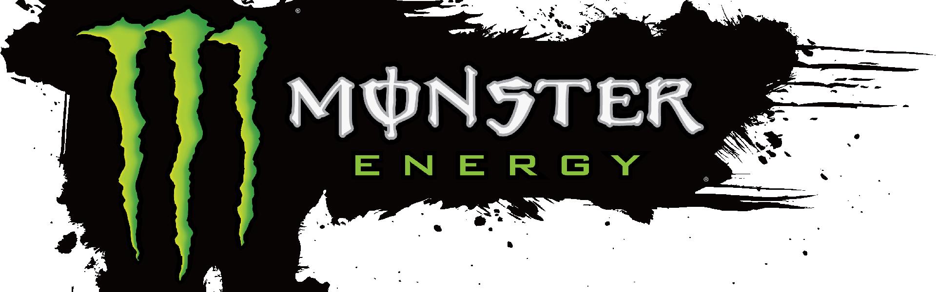 Monster Celebrates Dismissal of Lawsuits | 1920 x 600 png 138kB