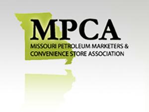 Missouri Petroleum Marketers & Convenience Store Association MPCA tobacco tax