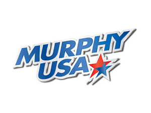 Murphy USA E15 E85 ethanol (CSP Daily News / Convenience Stores / Gas Stations)