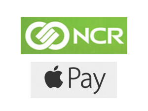 NCR Apple Pay (CSP Daily News / Convenience Stores / Gas Stations / Technology)