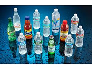 7225b9d0c0 Nestle Waters: Out to Conquer the Bottled-Water World