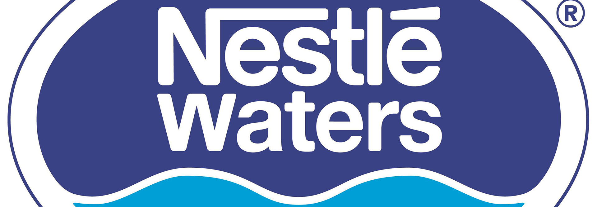 New CEO at Nestle Waters North America