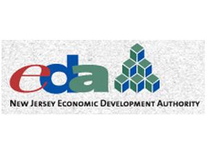 QuickChek New Jersey Economic Development Authority (EDA) Retail Fuel Station (RFS) Program (CSP Daily News / Convenience Stores / Gas Stations)