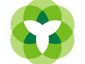 Ontario Convenience Store Association (OCSA) (CSP Daily News / Technology)