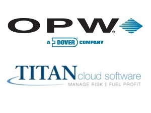OPW Titan (CSP Daily News / Convenience Stores / Gas Stations)