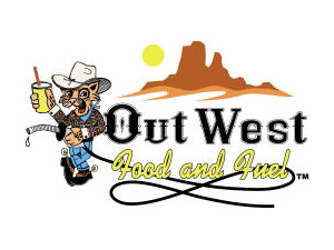 Black Oil Out West Food & Fuel Stores Resort Retailers (CSP Daily News / Convenience Stores)