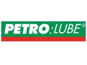 TravelCenters of America TA Petro:Lube