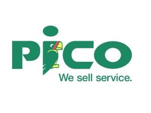 Westex Pico Sunoco Stripes (CSP Daily News / Convenience Stores / Gas Stations)