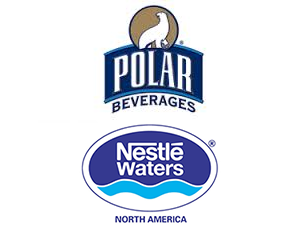 Nestlé Waters Expands Packaging Options