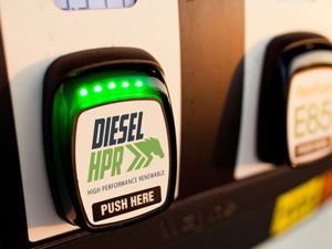Propel Diesel HPR (CSP Daily News / Convenience Stores / Gas Stations)