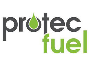 E15 alternative fuels ethanol Protec Mountain Express Oil (CSP Daily News / Convenience Stores / Gas Stations)