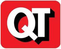 How bold leaps have come to define convenience store retailer QuikTrip
