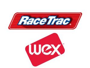 RaceTrac WEX