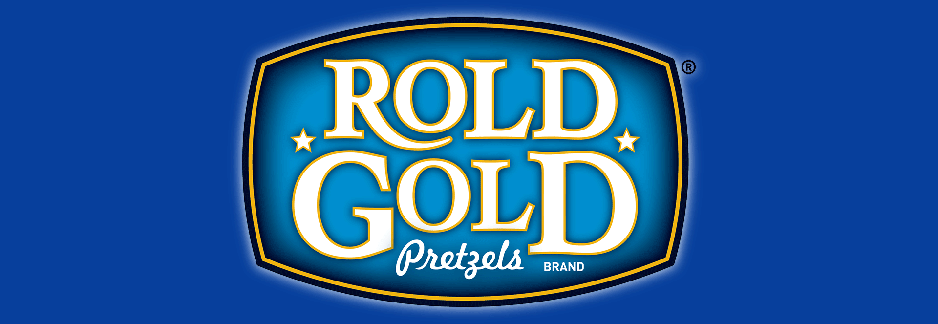 Rold Gold Serves Up Flamin Hot Flavor