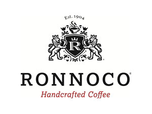 Ronnoco Huron U.S. Roasterie coffee (CSP Daily News / Convenience Stores / Gas Stations)