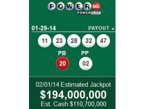 Rutter's Enhances Mobile App, Links With Pennsylvania Lottery