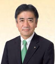 Ryuichi Isaka