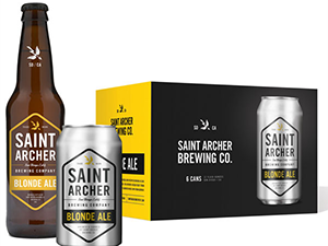 MillerCoors buys Archer Brewing