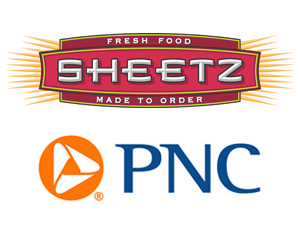 Sheetz Says PNC Bank to Provide Surcharge-Free ATMs
