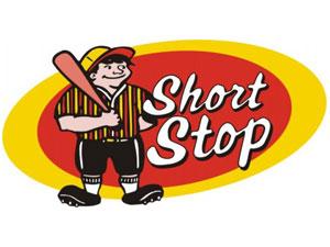 Short Stop Wayne (CSP Daily News / Convenience Stores / Gas Stations)