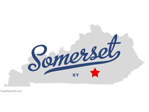 Somerset, Ky. (CSP Daily News / Convenience Stores / Gas Stations)