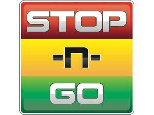 Stop-n-Go