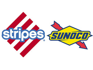 Energy Transfer Partners ETP Sunoco Susser Stripes dropdown