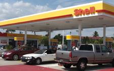 Florida Ohio Stores Add U Haul Rentals Merchandise