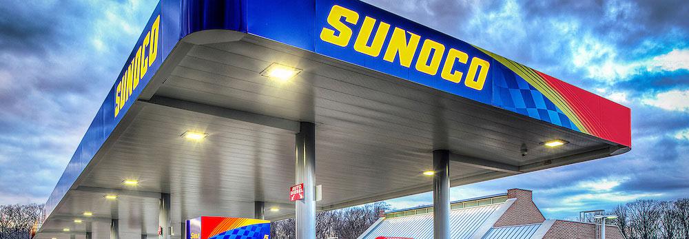 Top Tier Detergent Gasoline >> Sunoco and Marathon Go Top Tier