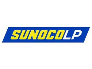 Sunoco LP ETP (CSP Daily News / Convenience Stores / Gas Stations)